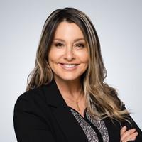 Nathalie Murray Ph. D.