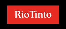 Rio Tinto W
