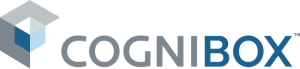 cognibox logo en