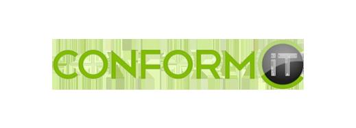 conformite logo2